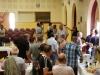 assemblee-generale-juillet-2015-018