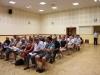 assemblee-generale-juillet-2015-026