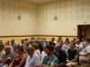 assemblee-generale-juillet-2015-027