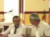 assemblee-generale-juillet-2015-029