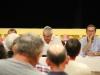 assemblee-generale-juillet-2015-034