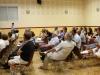 assemblee-generale-juillet-2015-056