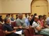 assemblee-generale-juillet-2015-059