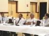 assemblee-generale-juillet-2015-083