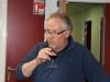 degustation-vin-de-graves-cuvee-eleveurs-girondins-11
