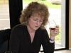 degustation-vin-de-graves-cuvee-eleveurs-girondins-15