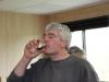 degustation-vin-de-graves-cuvee-eleveurs-girondins-17