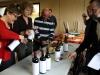 degustation-vin-de-graves-cuvee-eleveurs-girondins-18