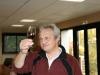 degustation-vin-de-graves-cuvee-eleveurs-girondins-20