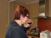 degustation-vin-de-graves-cuvee-eleveurs-girondins-27