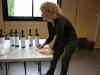 degustation-vin-de-graves-cuvee-eleveurs-girondins-31