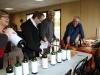 degustation-vin-de-graves-cuvee-eleveurs-girondins-33