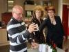 degustation-vin-de-graves-cuvee-eleveurs-girondins-35