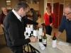 degustation-vin-de-graves-cuvee-eleveurs-girondins-37