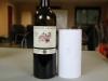 degustation-vin-de-graves-cuvee-eleveurs-girondins-39