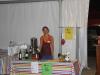 foire-aux-vins-de-langon-2013-09