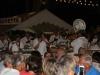 foire-aux-vins-de-langon-2013-23