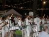 foire-aux-vins-de-langon-2013-48