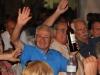 foire-aux-vins-de-langon-2013-51