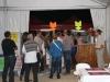 foire aux vins de Langon 2013