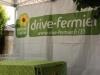 inauguration-du-drive-fermier-a-daignac-12