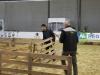 journee-agneau-de-pauillac-bordeaux-2015-026
