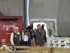 journee-agneau-de-pauillac-bordeaux-2015-041
