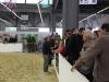 journee-agneau-de-pauillac-bordeaux-2015-050