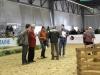 journee-agneau-de-pauillac-bordeaux-2015-055