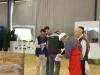 journee-agneau-de-pauillac-bordeaux-2015-072