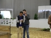journee-agneau-de-pauillac-bordeaux-2015-076