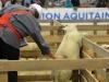 journee-agneau-de-pauillac-bordeaux-2015-094