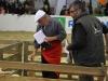 journee-agneau-de-pauillac-bordeaux-2015-115