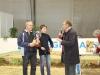 journee-agneau-de-pauillac-bordeaux-2015-185