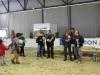journee-agneau-de-pauillac-bordeaux-2015-205