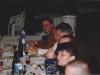 Lancement de la Signature des Eleveurs Girondins - 1997