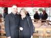 Pâques 2013 à la boucherie de Mérignac