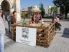eleveurs-girondins-merignac-paques-2014-020