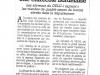 Sud-Ouest - 12 novembre 1997