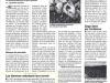 France agricole - 21 novembre 1997