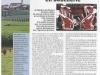 Mag cgironde - mars 1998