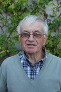 Jean Henri GENDRO