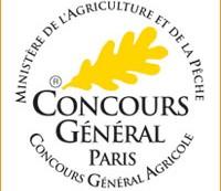 logo-concours-de-paris