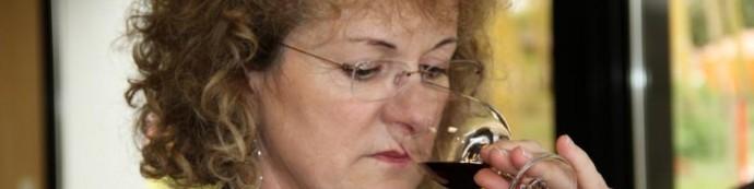 dégustation du vin de grave sélectionné par les Eleveurs Girondins