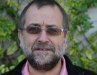 Philippe NOMPEIX
