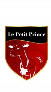 agneau le Petit Prince marque déposée par le Groupement des Eleveurs Girondins