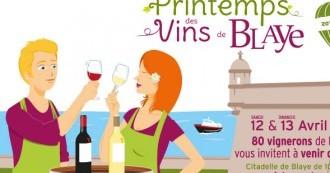 printemps-des-vins-blaye-2014