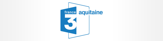 logo-fr3-aquitaine