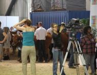 tournage-du-film-jamel-debbouze-2015-41